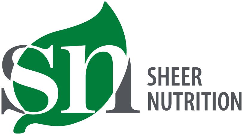 Sheer Nutrition